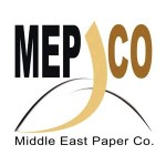 2Middle-East-paper-co-e1428823690546